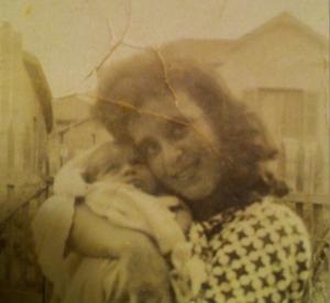 Eu e Edith - 194309 - cut