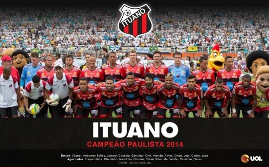 ituano---campeao-paulista-2014-1397422851564_1280x800