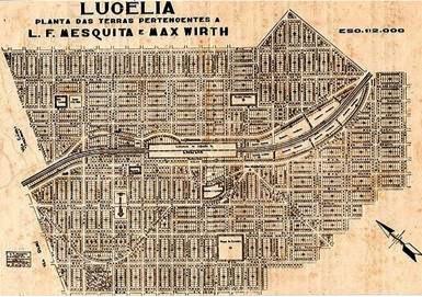Lucelia - foto 02