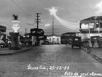 Lucelia - foto 03